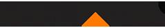 Elan Home Systems logo