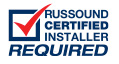 Russound Dealer Logo