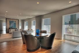 Elegant Smart Home
