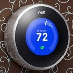 nest-thermostat-150x150